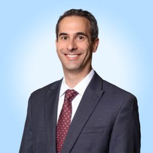 https://trustserve.net/wp-content/uploads/2020/07/trustserve-financial-services-leadership-aaron-m-bernstein.jpg